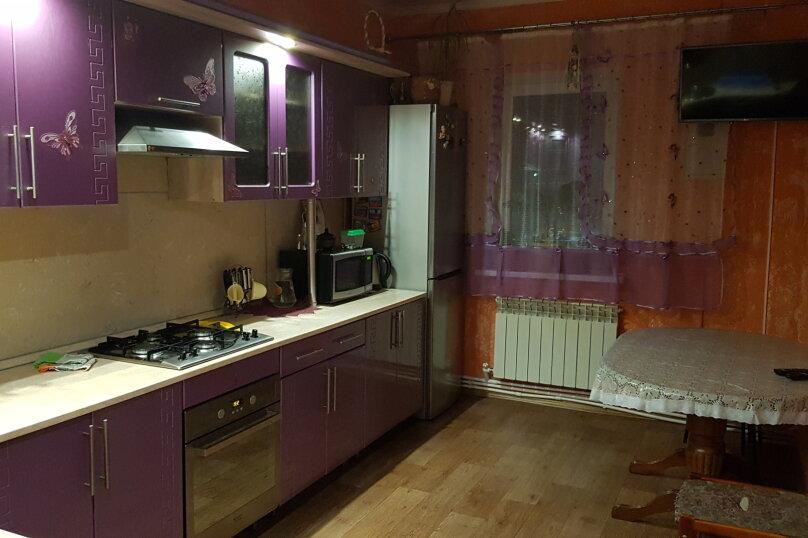 Дом, 170 кв.м. на 20 человек, 4 спальни, улица Урицкого, 36, Ростов - Фотография 18