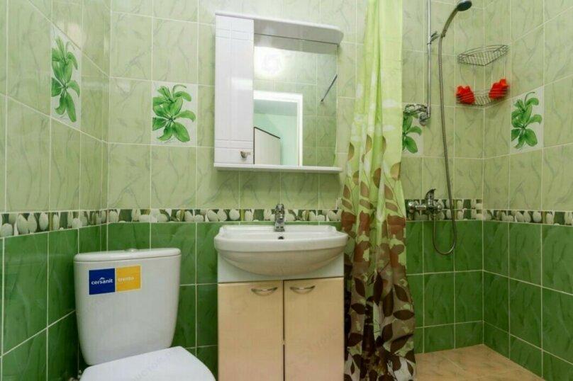 """Гостевой дом  """"Аквамарин"""", Ключевая, 6А на 6 комнат - Фотография 22"""