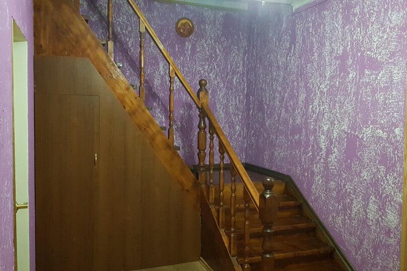 Дом, 170 кв.м. на 20 человек, 4 спальни, улица Урицкого, 36, Ростов - Фотография 20