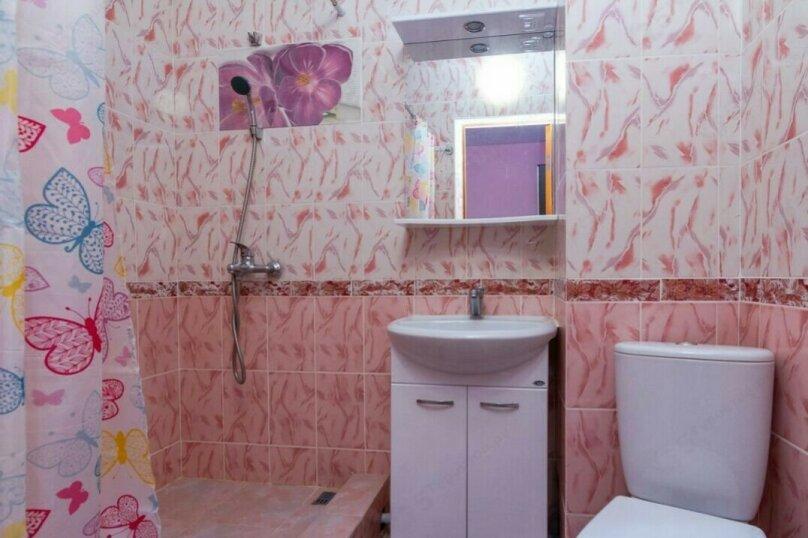 """Гостевой дом  """"Аквамарин"""", Ключевая, 6А на 6 комнат - Фотография 21"""