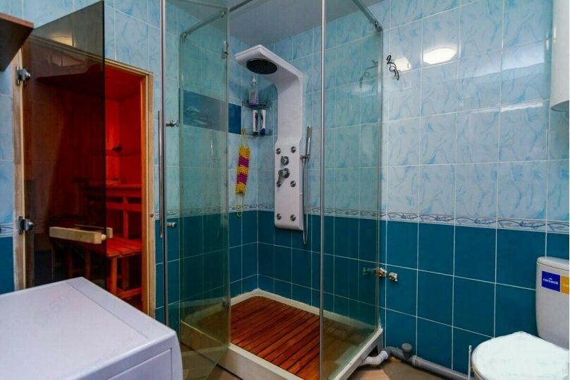 """Гостевой дом  """"Аквамарин"""", Ключевая, 6А на 6 комнат - Фотография 2"""
