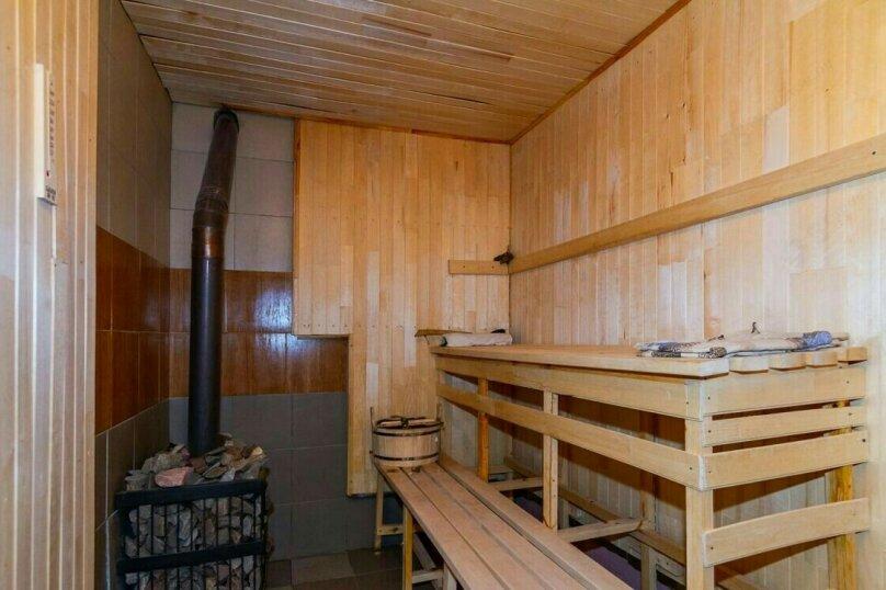 """Гостевой дом  """"Аквамарин"""", Ключевая, 6А на 6 комнат - Фотография 3"""