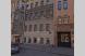 """Гостевой дом """"Кошкин Дом"""", улица Жуковского, 45 на 7 комнат - Фотография 1"""