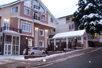 Отель 3 звезды, Заповедная улица на 18 номеров - Фотография 1