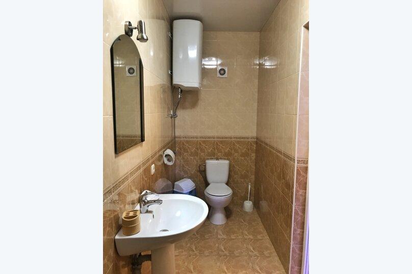 """Гостевой дом """"Дельфин"""", Семидворская улица, 13 на 29 комнат - Фотография 29"""