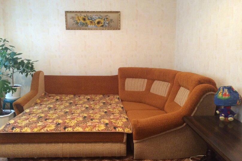 Дом под ключ, 100 кв.м. на 7 человек, 2 спальни, Кооперативная, 18, Черноморское - Фотография 19