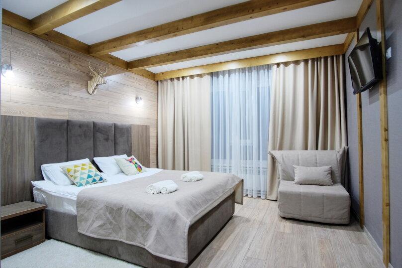 """Отель """"KORONA"""", улица Мира, 5Д на 17 номеров - Фотография 42"""