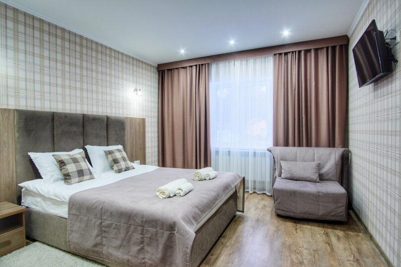 """Отель """"KORONA"""", улица Мира, 5Д на 17 номеров - Фотография 43"""