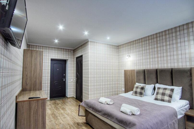 """Отель """"KORONA"""", улица Мира, 5Д на 17 номеров - Фотография 44"""