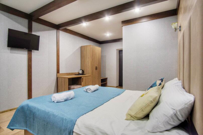 """Отель """"KORONA"""", улица Мира, 5Д на 17 номеров - Фотография 47"""