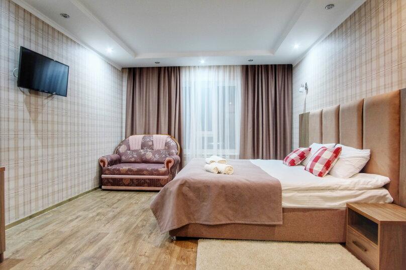 """Отель """"KORONA"""", улица Мира, 5Д на 17 номеров - Фотография 12"""
