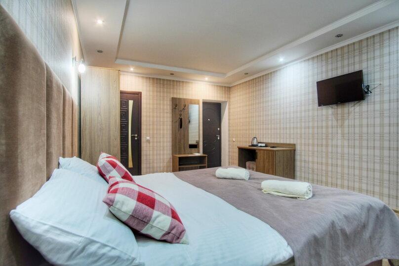 """Отель """"KORONA"""", улица Мира, 5Д на 17 номеров - Фотография 13"""