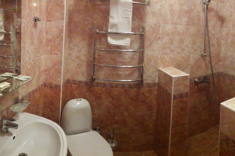 """Мини-отели """"Strass"""", улица Луначарского, 49Б на 14 номеров - Фотография 30"""