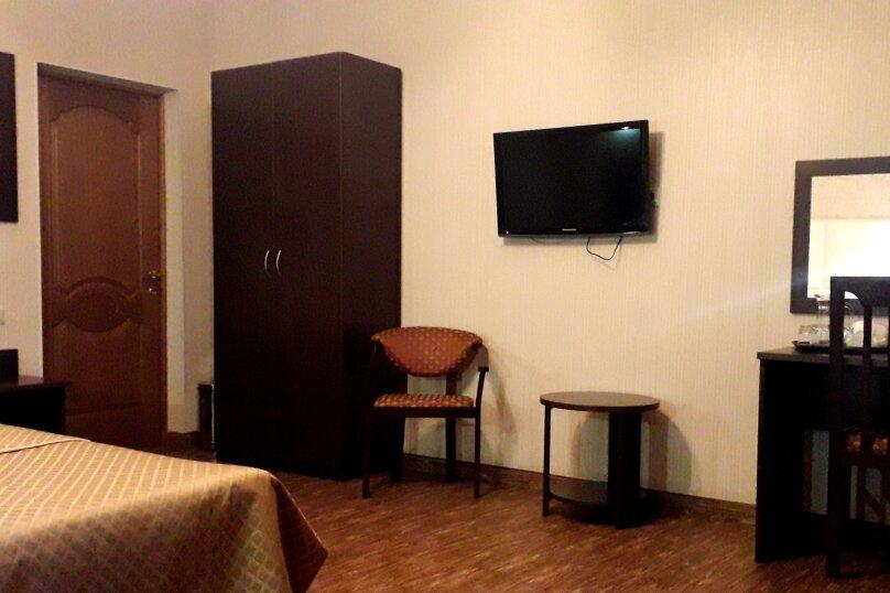 """Мини-отели """"Strass"""", улица Луначарского, 49Б на 14 номеров - Фотография 31"""