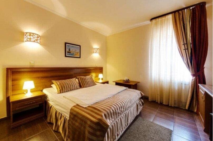Отель Мартон Дона, улица Варфоломеева, 174/98 на 27 номеров - Фотография 50