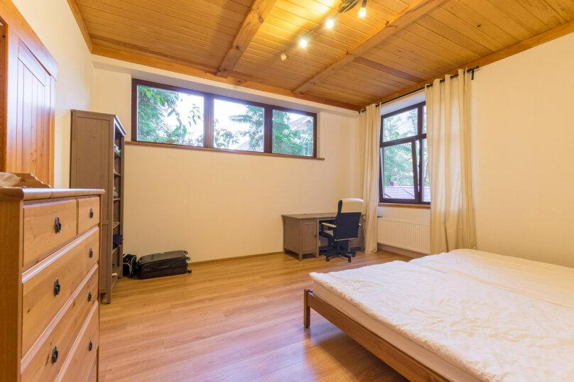 Дом, 310 кв.м. на 12 человек, 5 спален, Пчеловодов, 41-а, Красная Поляна - Фотография 8