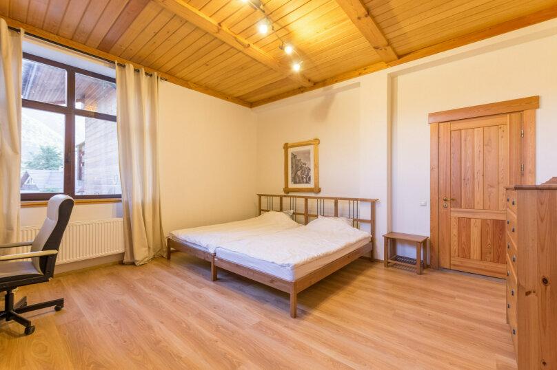Дом, 310 кв.м. на 12 человек, 5 спален, Пчеловодов, 41-а, Красная Поляна - Фотография 9