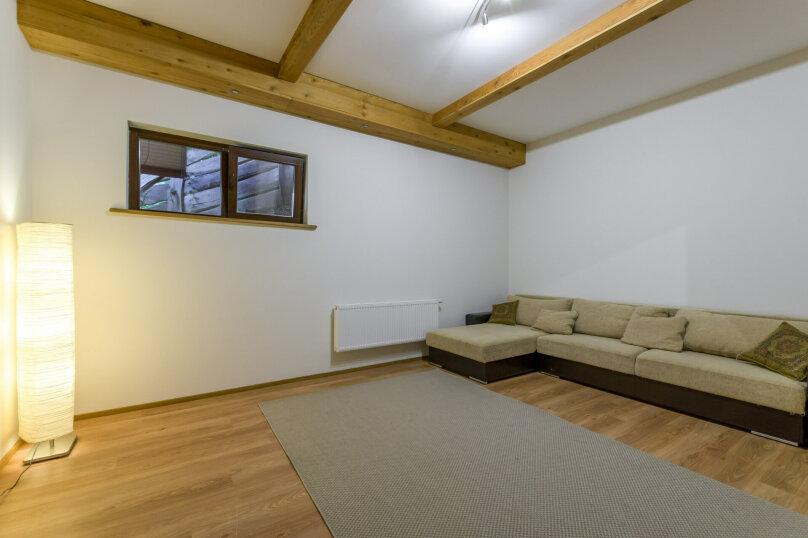 Дом, 310 кв.м. на 12 человек, 5 спален, Пчеловодов, 41-а, Красная Поляна - Фотография 11
