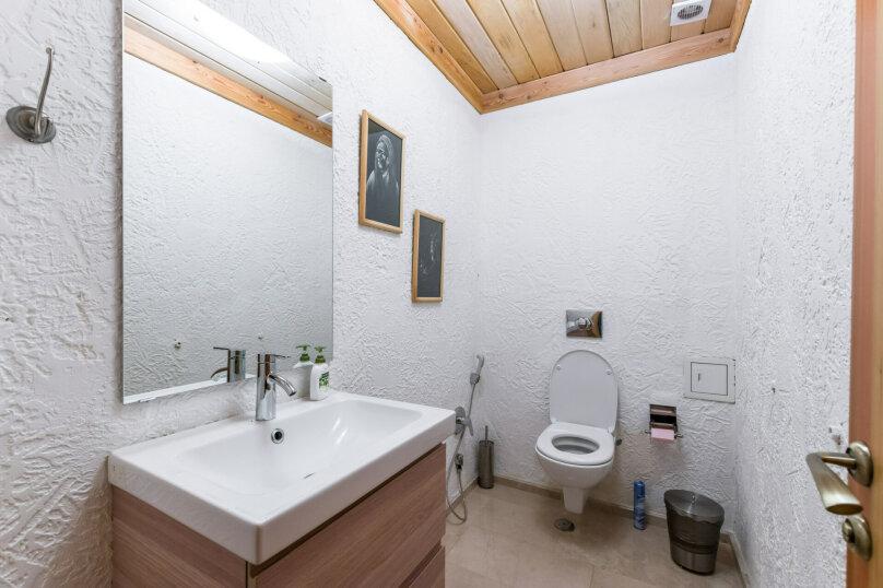 Дом, 310 кв.м. на 12 человек, 5 спален, Пчеловодов, 41-а, Красная Поляна - Фотография 12