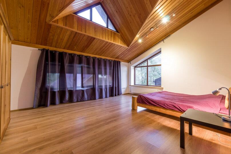 Дом, 310 кв.м. на 12 человек, 5 спален, Пчеловодов, 41-а, Красная Поляна - Фотография 14