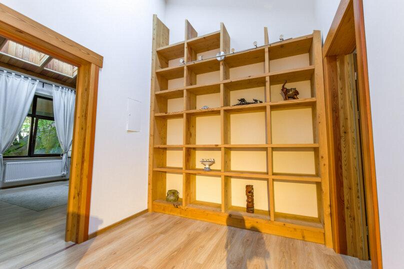 Дом, 310 кв.м. на 12 человек, 5 спален, Пчеловодов, 41-а, Красная Поляна - Фотография 16