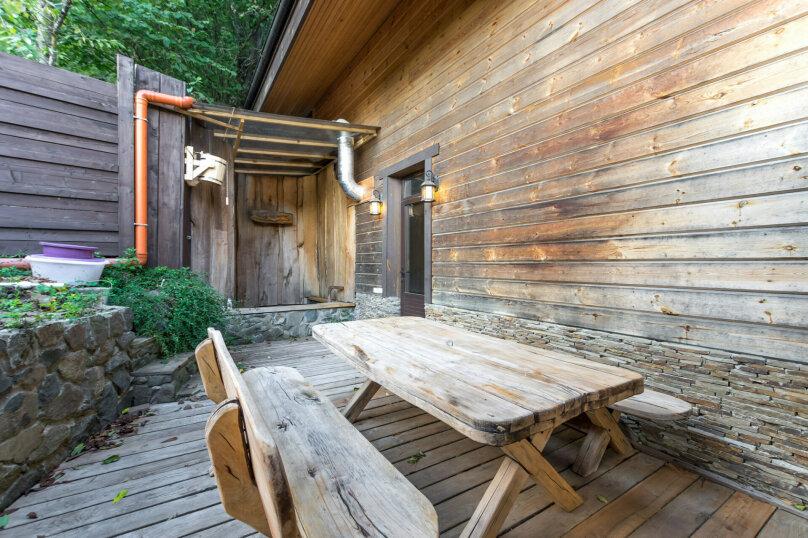 Дом, 310 кв.м. на 12 человек, 5 спален, Пчеловодов, 41-а, Красная Поляна - Фотография 21