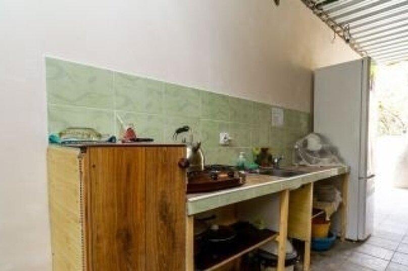 """Гостевой дом  """"Аквамарин"""", Ключевая, 6А на 6 комнат - Фотография 6"""