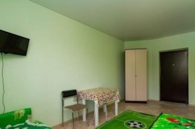 """Гостевой дом  """"Аквамарин"""", Ключевая, 6А на 6 комнат - Фотография 23"""
