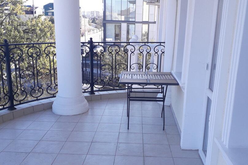 """Мини-отели """"Strass"""", улица Луначарского, 49Б на 14 номеров - Фотография 4"""