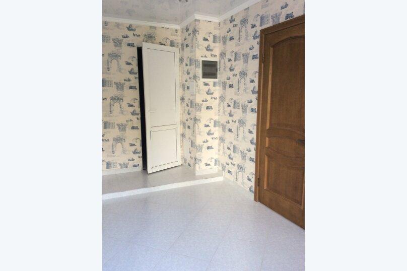 Дом под ключ на 6 человек, 2 спальни, улица Комарова, 2, Гагра - Фотография 20