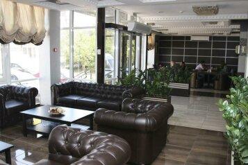 Отель, проспект Стачки, 107 на 52 номера - Фотография 4