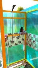 Усадьба, 300 кв.м. на 10 человек, 2 спальни, Нижнее село, Советская, 49, Екатеринбург - Фотография 4
