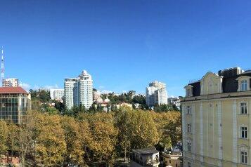 Мини-отель, Приморская улица на 29 номеров - Фотография 3