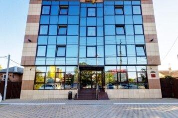 Отель, проспект Стачки, 107 на 52 номера - Фотография 1