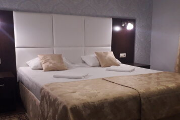 Отель, улица Луначарского на 14 номеров - Фотография 2