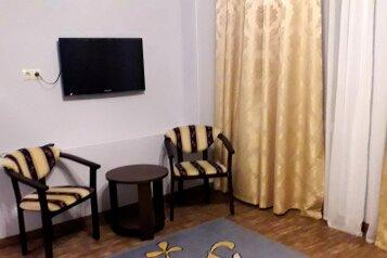 Отель, улица Луначарского на 14 номеров - Фотография 3
