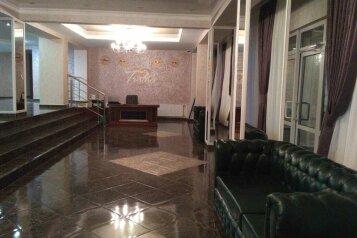 Гостиница, улица Горького на 80 номеров - Фотография 2