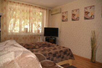 1-комн. квартира, 34 кв.м. на 2 человека, Фридриха Энгельса, 65, Центральный район, Воронеж - Фотография 3