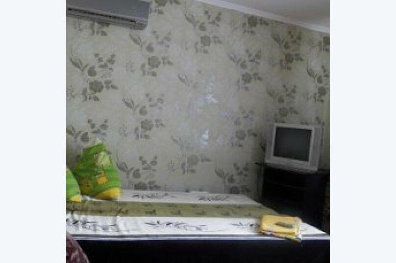 1-комн. квартира, 20 кв.м. на 3 человека, Советская улица, 30, Феодосия - Фотография 5
