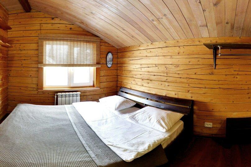 Коттедж, 170 кв.м. на 15 человек, 5 спален, Весенняя улица, 1Г, Шерегеш - Фотография 5
