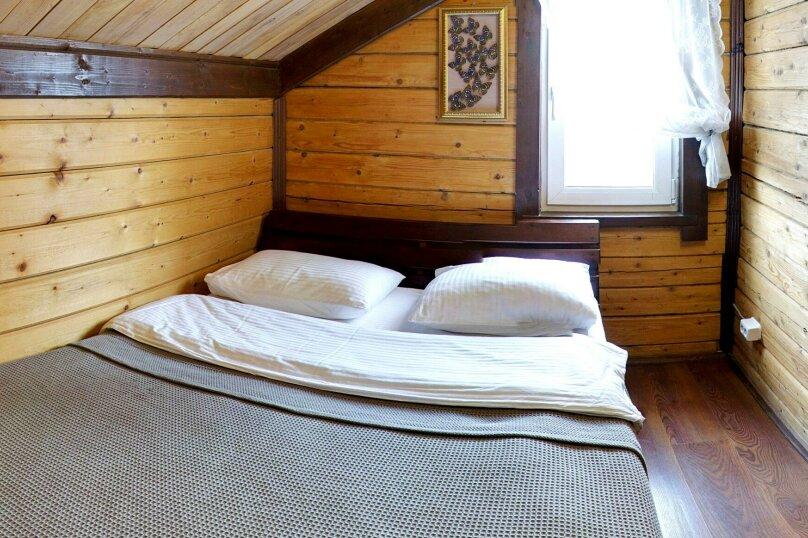 Коттедж, 170 кв.м. на 15 человек, 5 спален, Весенняя улица, 1Г, Шерегеш - Фотография 9