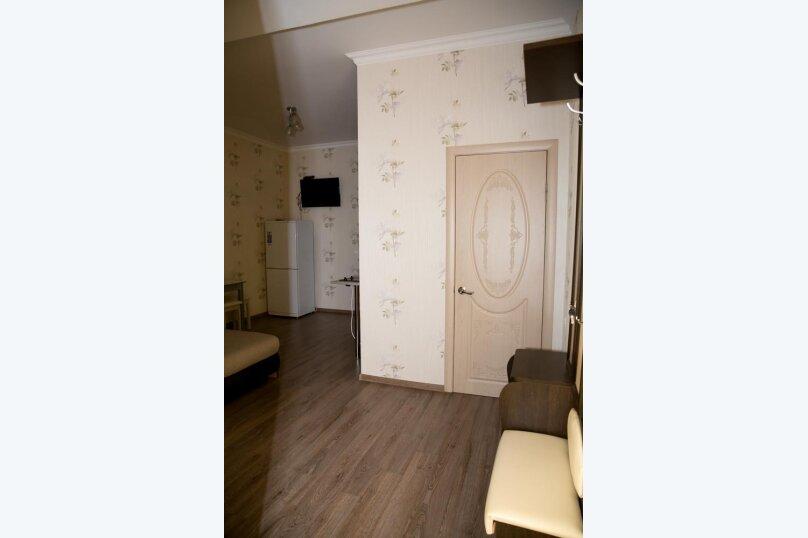 Апартаменты -студио на 4 чел., Мурманская улица, 10, Адлер - Фотография 5