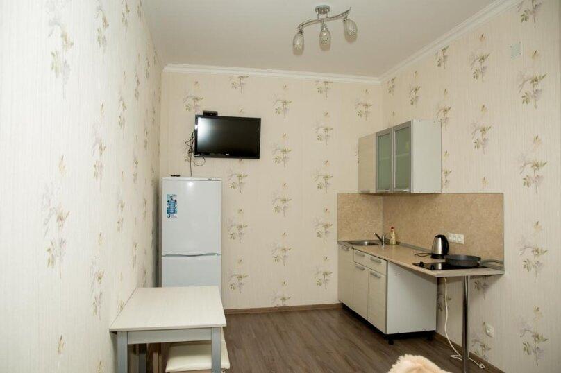 Апартаменты -студио на 4 чел., Мурманская улица, 10, Адлер - Фотография 7