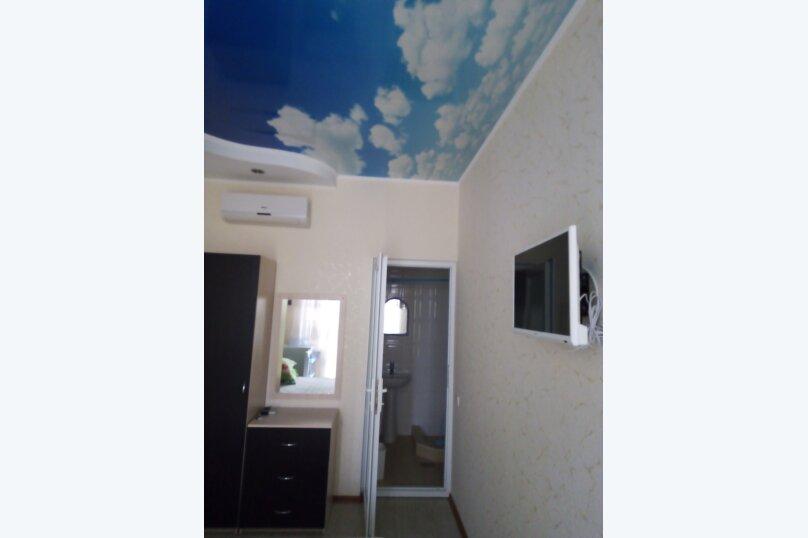 """Гостевой дом """"Каравелла"""", Каштановая , 28 на 17 комнат - Фотография 52"""