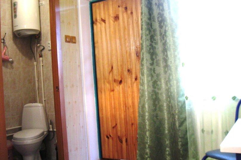 """Гостевой дом """"На Николаевской 25"""", Николаевская улица, 25 на 12 номеров - Фотография 71"""