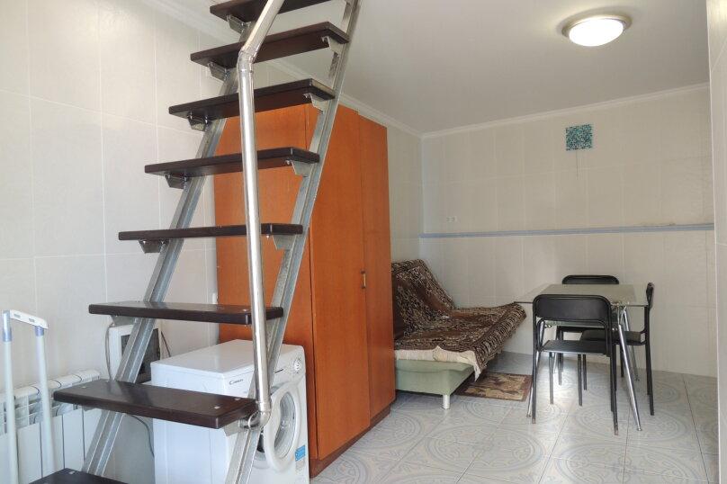 """Гостевой дом """"На Отрадной 25"""", Отрадная улица, 25 на 4 комнаты - Фотография 38"""