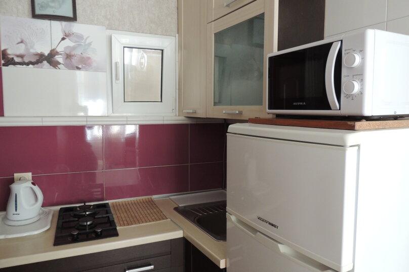"""Гостевой дом """"На Отрадной 25"""", Отрадная улица, 25 на 4 комнаты - Фотография 27"""