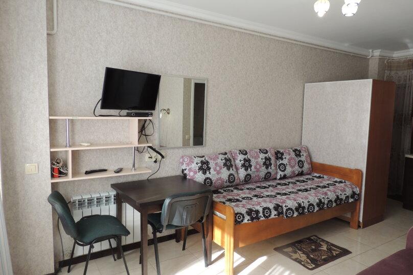 """Гостевой дом """"На Отрадной 25"""", Отрадная улица, 25 на 4 комнаты - Фотография 28"""