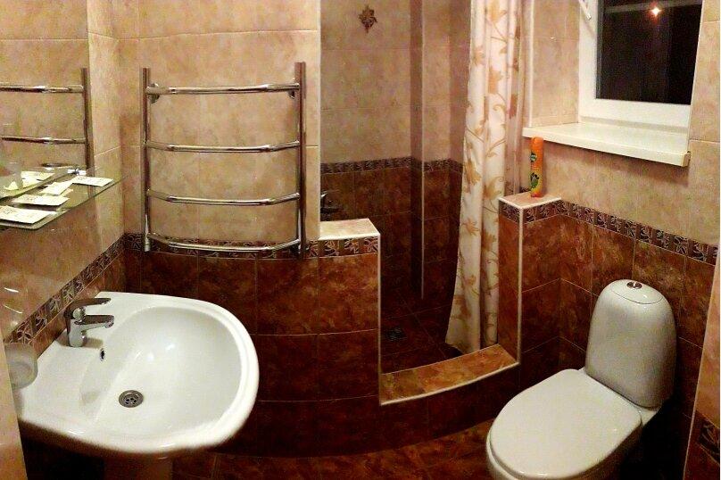 """Мини-отели """"Strass"""", улица Луначарского, 49Б на 14 номеров - Фотография 10"""