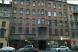 Мини-отель в центре Санкт-Петербурга, улица Марата, 30 на 9 номеров - Фотография 1